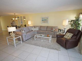 364 El Matador - Fort Walton Beach vacation rentals