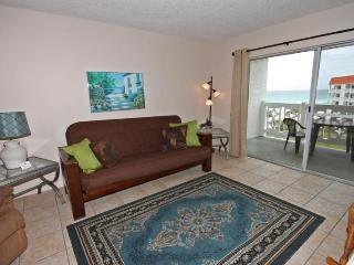 366 El Matador - Fort Walton Beach vacation rentals