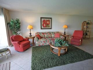 415 El Matador - Fort Walton Beach vacation rentals