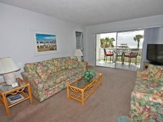 427 El Matador - Fort Walton Beach vacation rentals