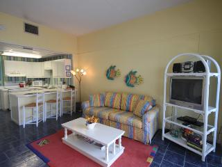 613 El Matador - Fort Walton Beach vacation rentals