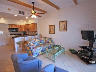 627 El Matador - Fort Walton Beach vacation rentals