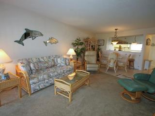 235 El Matador - Fort Walton Beach vacation rentals