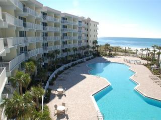 Gulf front 1 Bedroom / 2 Bath condo that sleeps 6 located at Destin West - Destin vacation rentals