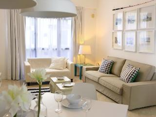 Seaport 1926 Theme - 3 Bedroom Apartment - Singapore vacation rentals