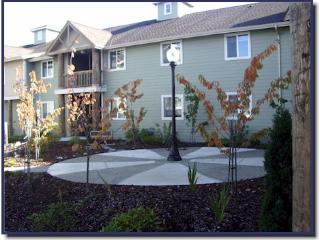 The Sand Dune Suite - Oregon Coast vacation rentals