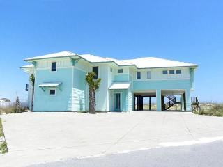 Avenida 13 - 303 - Pensacola Beach vacation rentals