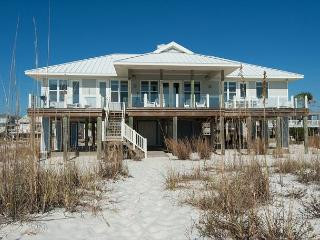 Ariola 304 - Pensacola Beach vacation rentals