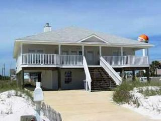 Ariola 1415 - Pensacola Beach vacation rentals
