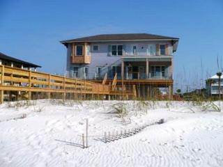 Ariola 206 - Pensacola Beach vacation rentals