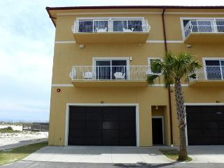 Regency Cabanas #B1 - Pensacola Beach vacation rentals