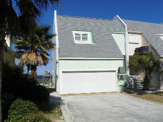 Bulevar Menor #1601 - Pensacola Beach vacation rentals