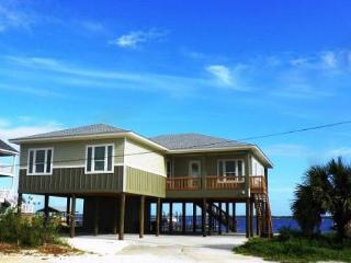 Panferio 129 - Pensacola Beach vacation rentals