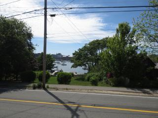GREAT LOCATION, GREAT HOUSE, GREAT VIEWS 122644 - Woods Hole vacation rentals