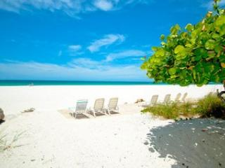 Beach House Resort 4 - Holmes Beach vacation rentals