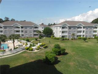 Magnolia Place 201-4639 - Myrtle Beach vacation rentals
