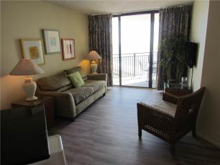 Ocean Forest 1905 - Myrtle Beach vacation rentals