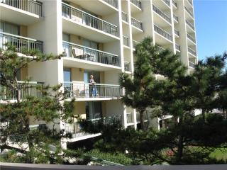 So. Hampton 206-3BR - Myrtle Beach vacation rentals