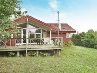 Bogø ~ RA15408 - Bogo vacation rentals
