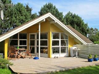 Bogø ~ RA15405 - Bogo vacation rentals