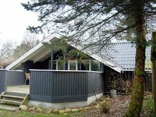 Bogø ~ RA15403 - Bogo vacation rentals