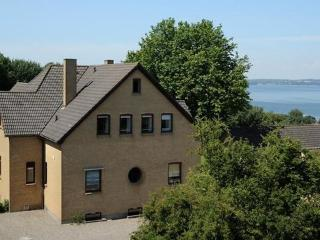 Brunsnæs ~ RA16694 - South Jutland vacation rentals