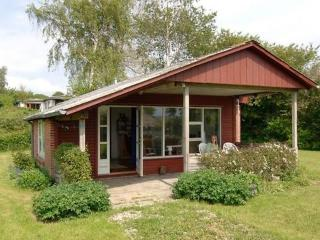 Brunsnæs ~ RA16688 - South Jutland vacation rentals