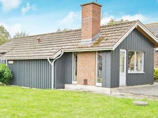Brunsnæs ~ RA16686 - South Jutland vacation rentals