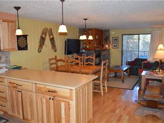 Beaver Village Condo 1923R One Bedroom - Winter Park Area vacation rentals