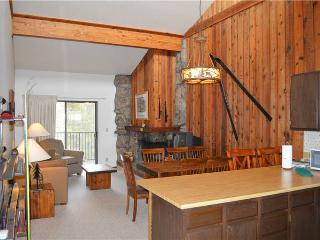 Beaver Village Condo 1934R One Bedroom - Winter Park vacation rentals
