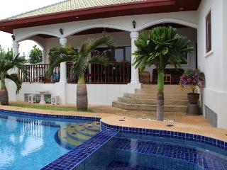 Villas for rent in Khao Tao: V5031 - Koh Tao vacation rentals