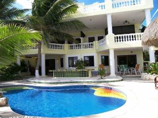 MAYA - MARC6 - Akumal vacation rentals