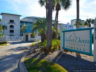 Silver Dunes #45 - Destin vacation rentals