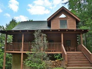 On Golden Pond - Sevierville vacation rentals