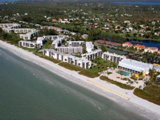 Sundial H110 - Sanibel Island vacation rentals