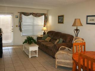 SURFSIDE II 108 SUSII 108 - South Padre Island vacation rentals