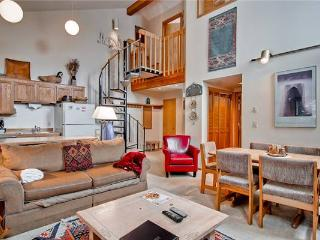 TII5D - Breckenridge vacation rentals