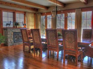 Big Spruce - Stowe Area vacation rentals