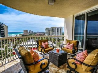 ST MAARTEN 808 - Destin vacation rentals