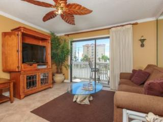 Gentle Winds A3 - Gulf Shores vacation rentals