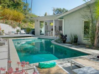 Inspired Luxury Home with Saltwater Pool - Newport Beach vacation rentals