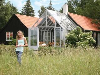 Hårbølle ~ RA15987 - Askeby vacation rentals