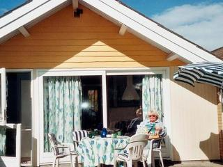 Hårbølle Havn ~ RA15993 - South Zealand vacation rentals