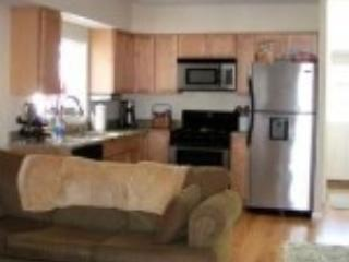 16A Central Ave 105966 - Beach Haven vacation rentals
