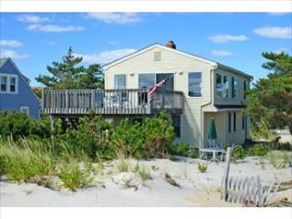 Friedmann 14581 121199 - Beach Haven vacation rentals