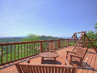 Absolute High - Tennessee vacation rentals