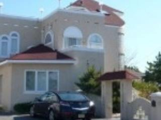 1322 Ocean 104696 - Beach Haven vacation rentals