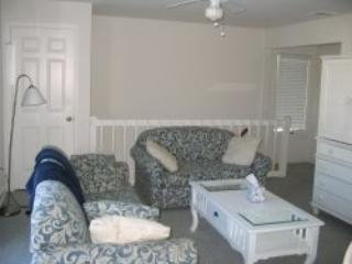 Efrus 60147 - Beach Haven vacation rentals
