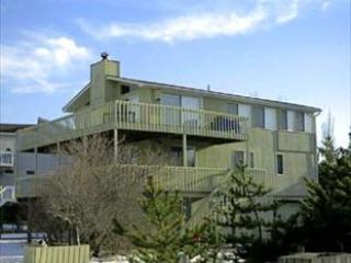 801 121869 - Beach Haven vacation rentals