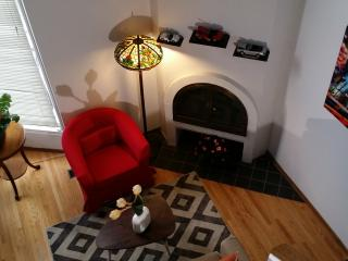 Furnished House For Short/Long Term Stay - Toronto vacation rentals
